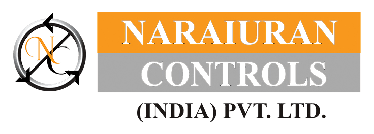 Naraiuran Controls Pvt Ltd