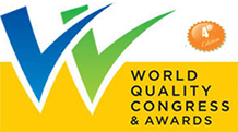 worldqualitycongress